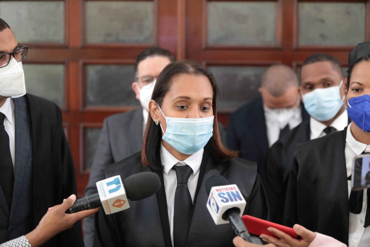 Pepca: defensa de Roberto Rodríguez fue pobre y parca en el juicio Odebrecht