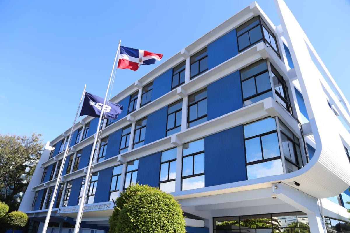 Activos de la banca dominicana crecen 17.2% a junio 2021