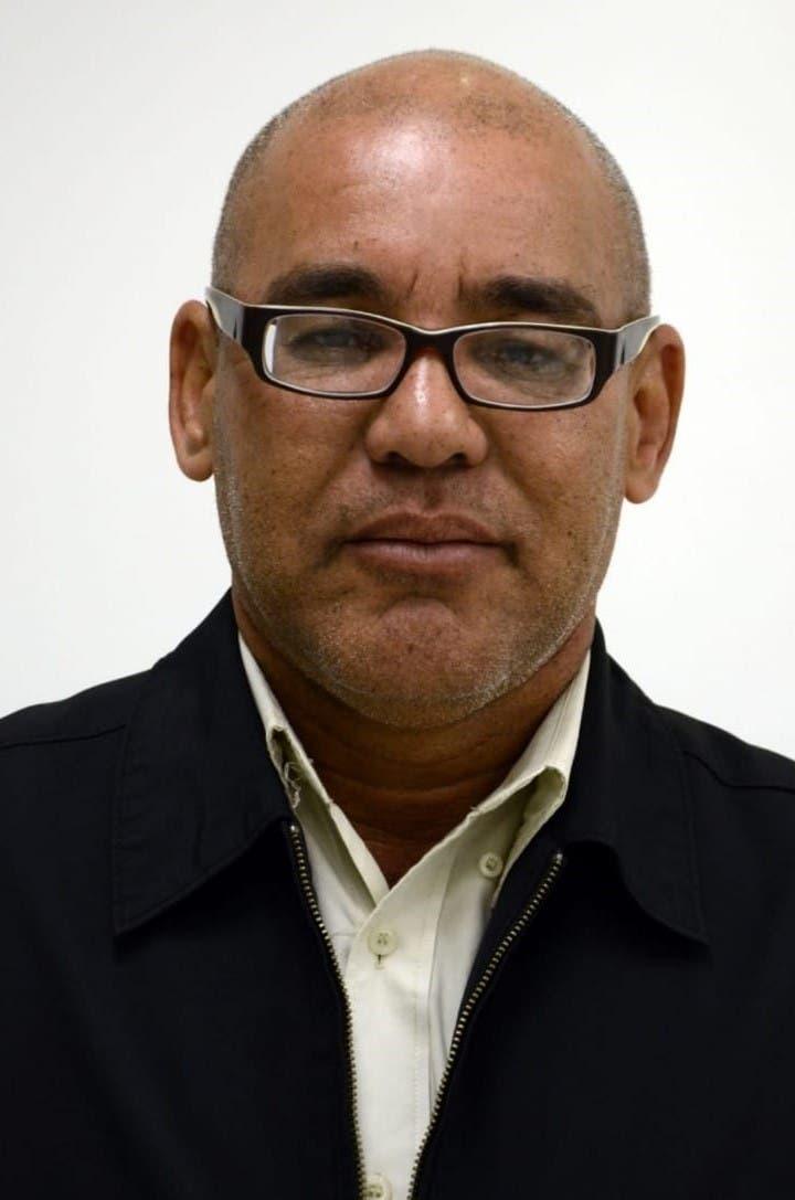 Juan María Ramírez