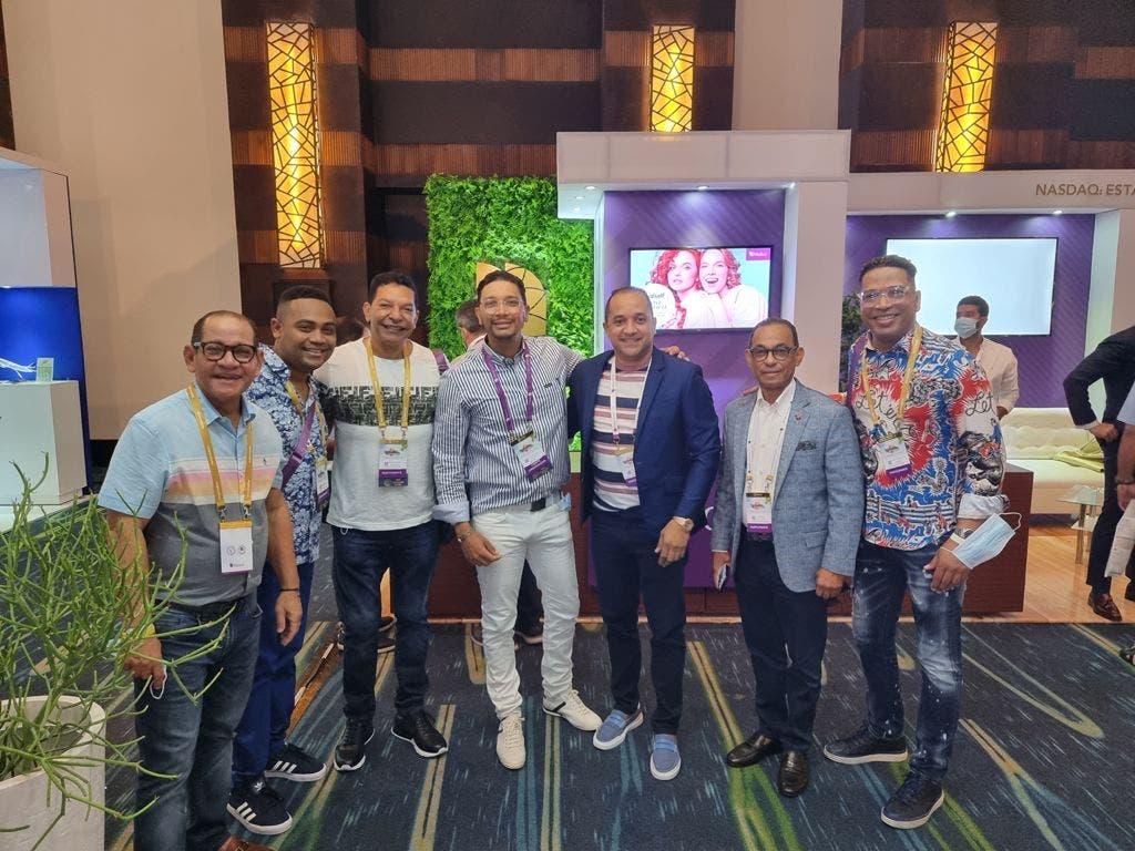 Celebran congreso sobre cirugía plástica en RD
