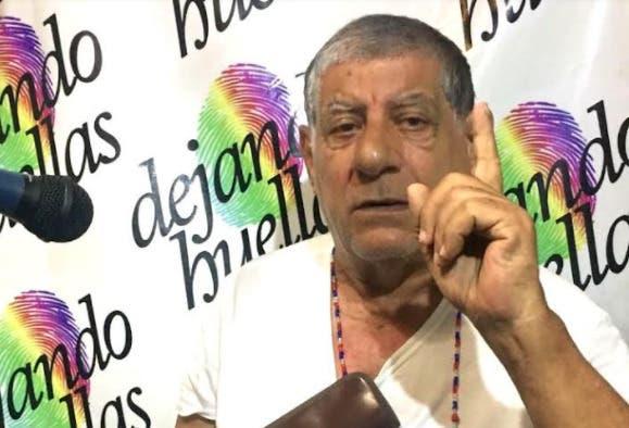 Sociólogo dice PRM no respalda Ministerio Público independiente como pide Luis Abinader