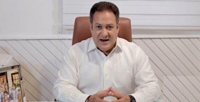 EEUU pide retrasar para 2022 juicio de diputado dominicano por narcotráfico