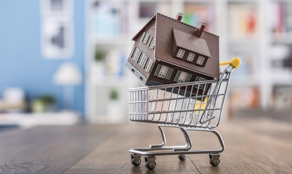 Solicitan leyes para regular sector inmobiliario