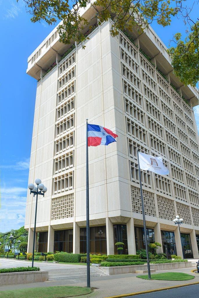 Banco Central desautoriza transacciones financieras con criptomonedas en el país