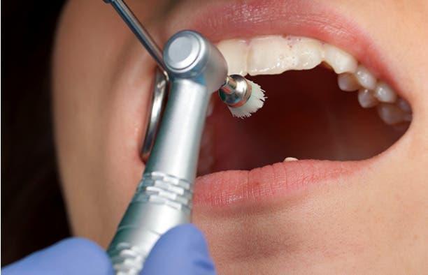 La condena impuesta a un dentista por ejercer ilegalmente en Puerto Rico