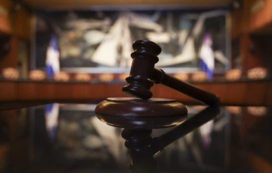 SCJ desarrolla el criterio del cobro por facturas por comunicación públicas bajo Ley núm. 65-00
