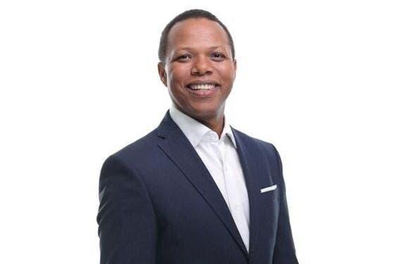Milton Morrison, administrador de Edesur, es el funcionario públicodel mes de agosto