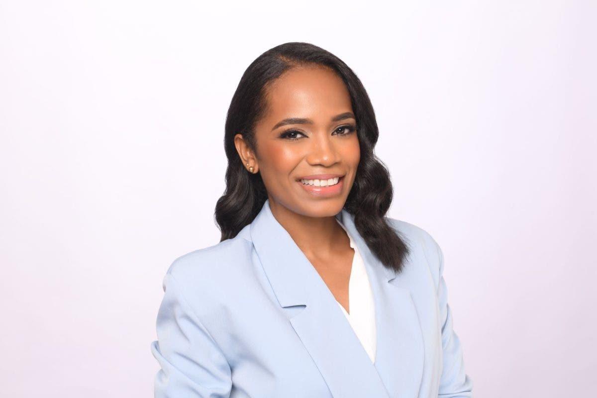Dominicana en el top de los 50 mejores docentes del mundo