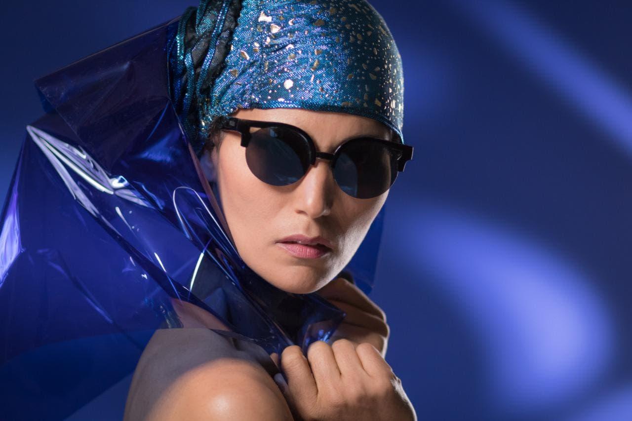 Coching de modelos Nileny Dippton lanza nuevas caras al mercado internacional