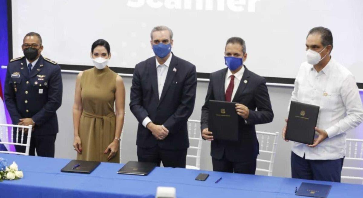 País tendrá programa de fabricación de prótesis
