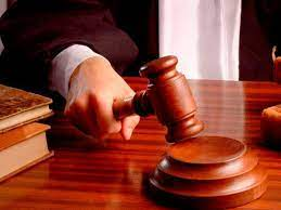 San Juan; Condenan a 30 años por homicidios