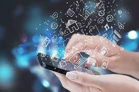 Suplidores Internet defienden servicios