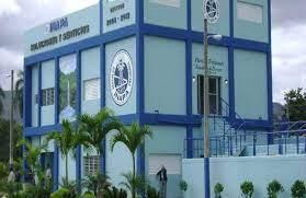 Inapa sorteará 23 obras en la sede del Codia