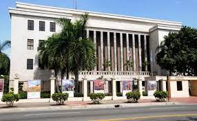 Ingenieros marcharán al Palacio Nacional