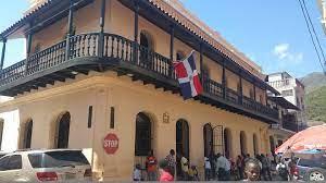 Consulado Juana Méndez digitalizará los servicios