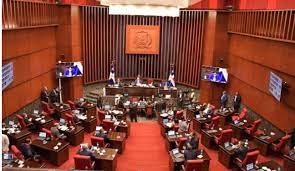 Operación Falcón; Senadores se muestran tímidos de opinar