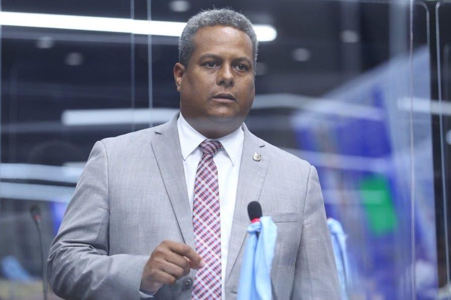 Operación Falcón: Nelson Marmolejos dice no va a obstruir ninguna investigación en su contra
