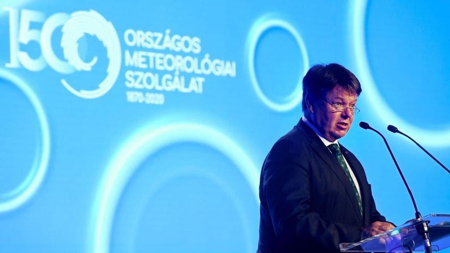 El planeta sigue en la vía de un calentamiento acelerado, advierte la ciencia