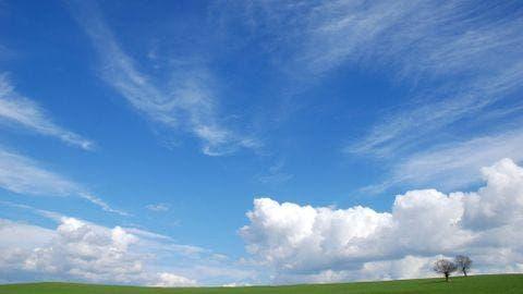 ¿Por qué se celebra hoy el Día Internacional del Aire Limpio por un Cielo Azul?