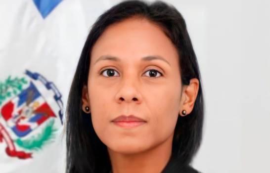 ¿Quién es la diputada Faustina Guerrero Cabrera, investigada en caso Falcón?