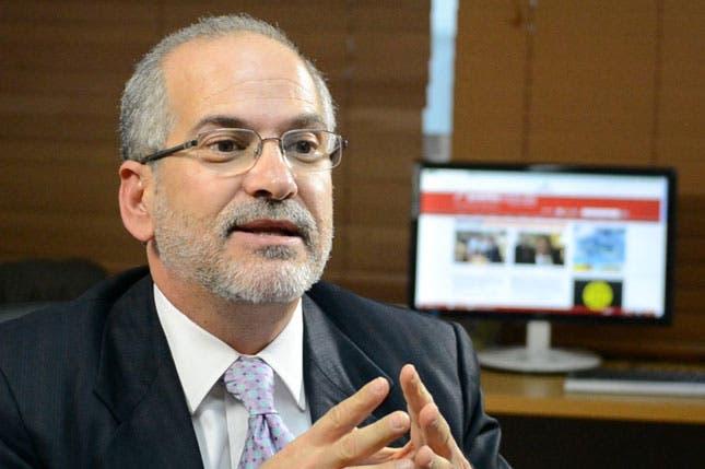 Operación Falcón: Legisladores pueden ser juzgados, pero no arrestado, dice abogado