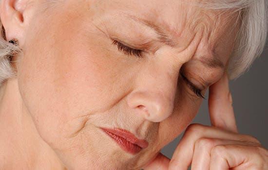 RD: El 8% de la población mayor de 60 años sufre de demencia, según Salud Pública