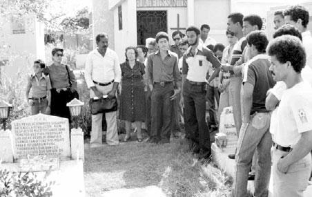 2-Izquierda dominicana Sanciones a Onelio y El Men sellaron división en MPD