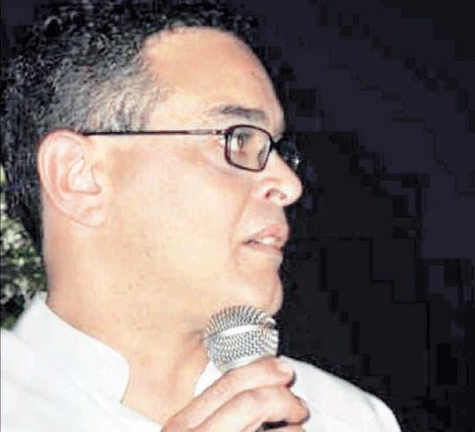 Hugo Ramírez Risk: una mente brillante y un profesional visionario