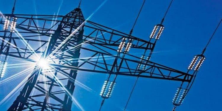 Aumento de precios del carbón y gas natural dispararía subsidio eléctrico 2021