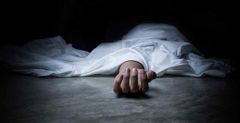 Hallan muerta a una odontóloga en edificio de Santiago