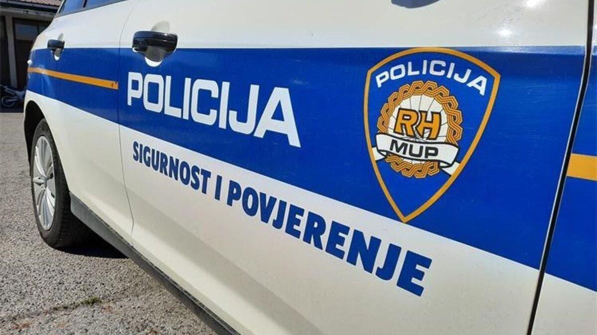 Hallan a tres niños asesinados probablemente por su padre en Croacia