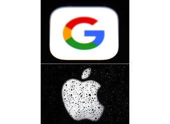Conozca el primer país del mundo que prohíbe monopolios de pago de Apple y Google