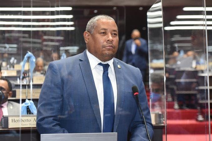 Juez declara inadmisible amparo  promovió el diputado acusado movilizar extraditable caso Falcón