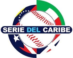 Este es el calendario de la Serie del Caribe 2022 en República Dominicana