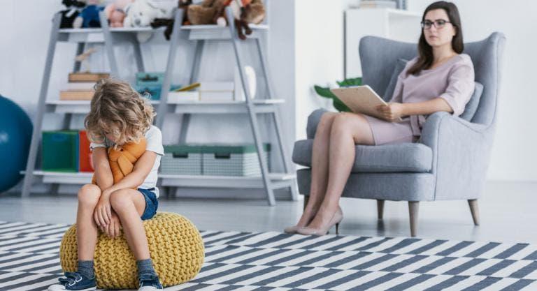 Diagnóstico de autismo puede reducirse con terapia preventiva