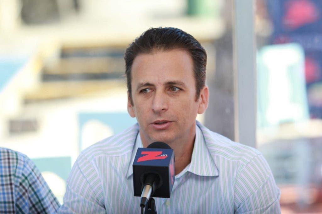 Operación Falcón: Lo que dijo el exalcalde Walter Musa sobre sobrinos vinculados al caso