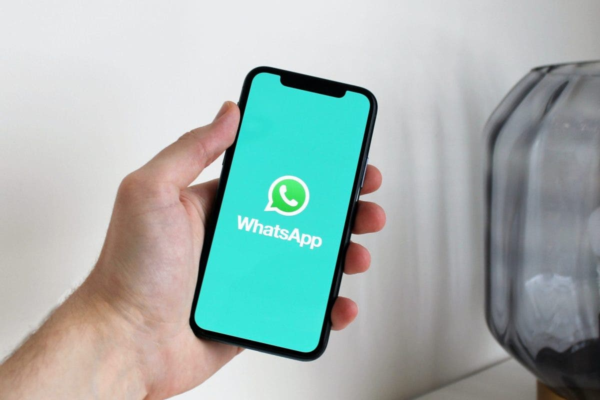 Verificación de número de Whatsapp: el método favorito para hackear app