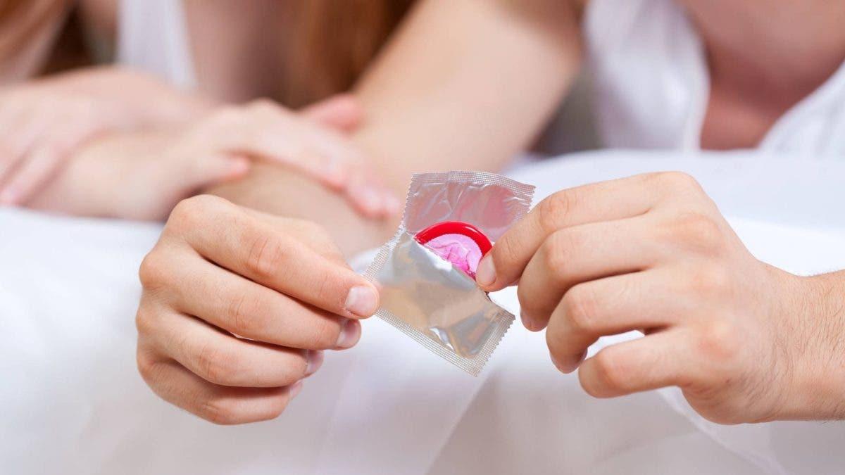 Sacarse el condón sin permiso de la pareja será delito en California