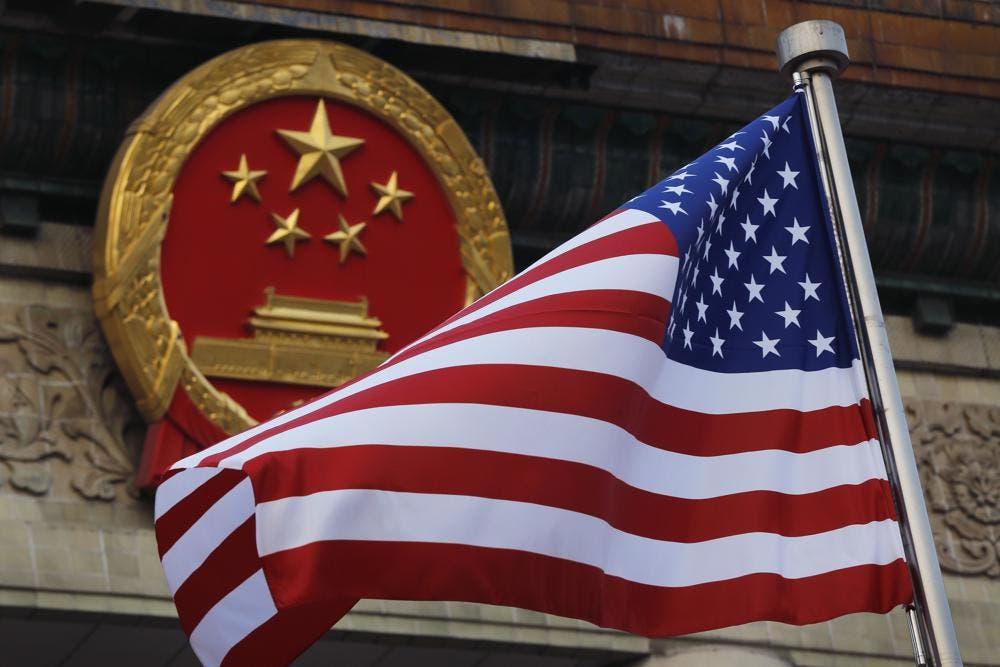 EEUU advierte que China podría dominar tecnología