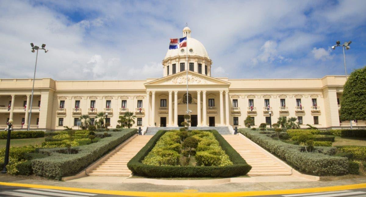 Decreto: Luis Abinader designa asesor del Poder Ejecutivo en materia de cacao