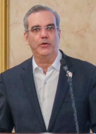 Abinader crea Comité Coordinador FEDA
