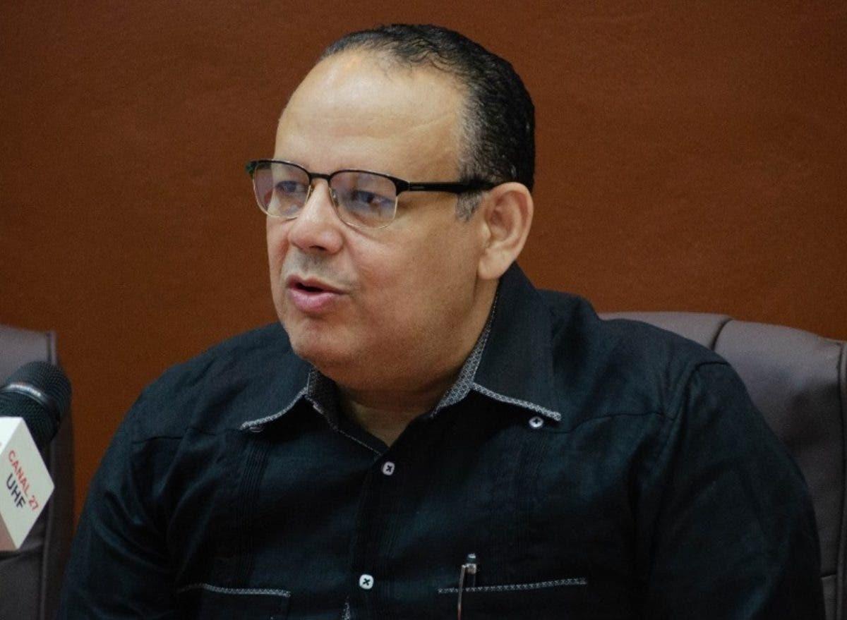 FJT somete recurso contra fideicomiso Punta Catalina
