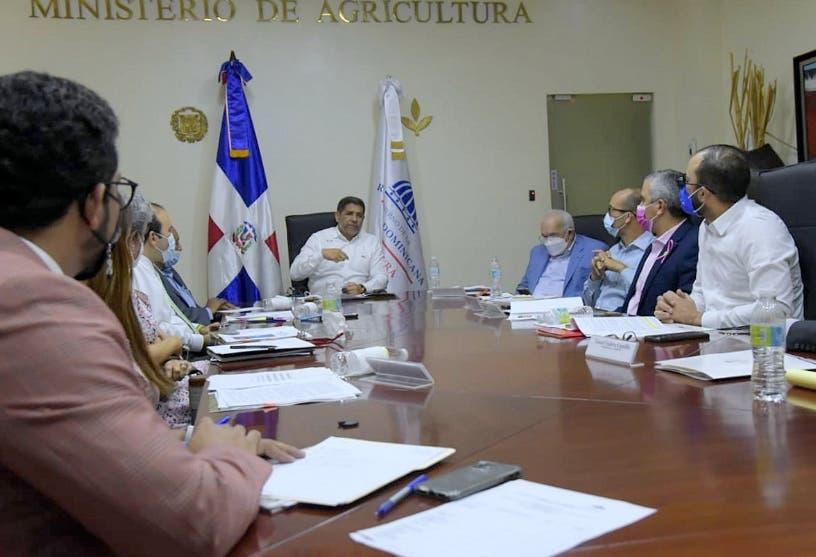 Reglamento agilizaría y democratizaría permisos importación