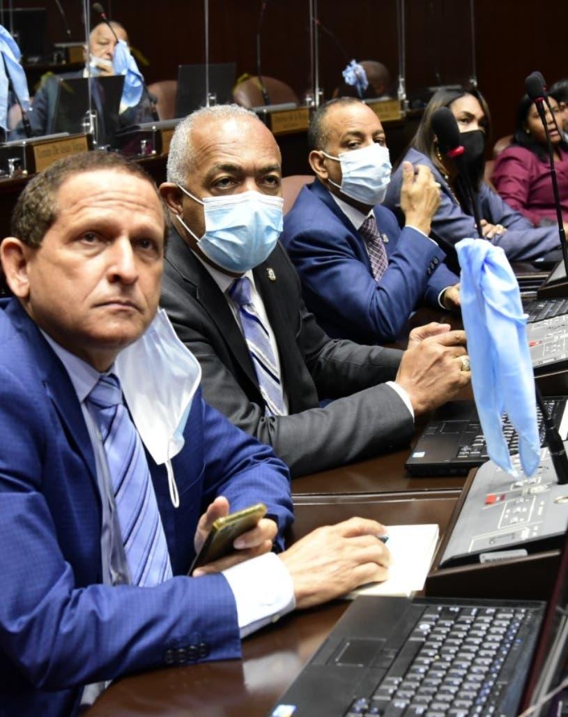CD solicita construir  zona franca de  libre comercio a La Romana