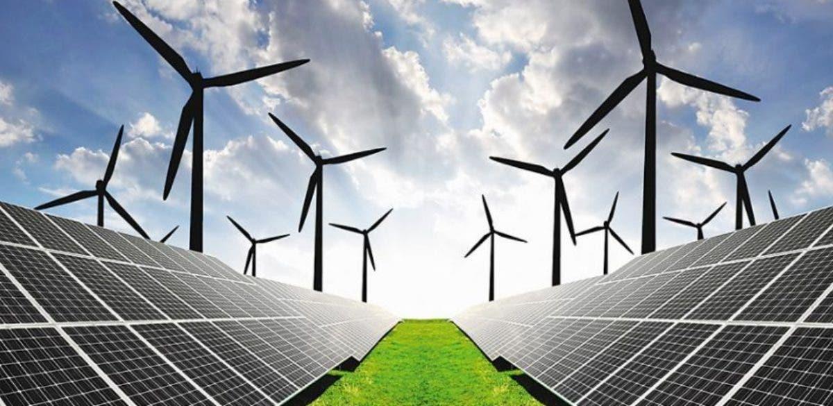 Piden no eliminar los incentivos a renovables