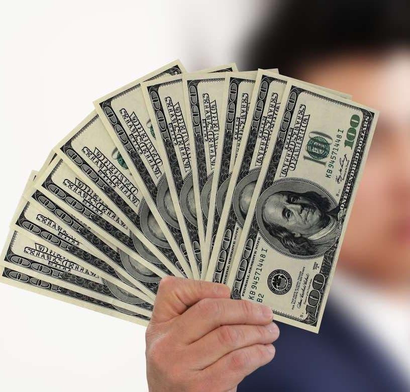 Esperan dos nuevos aumentos de tasas de interés Reserva Federal