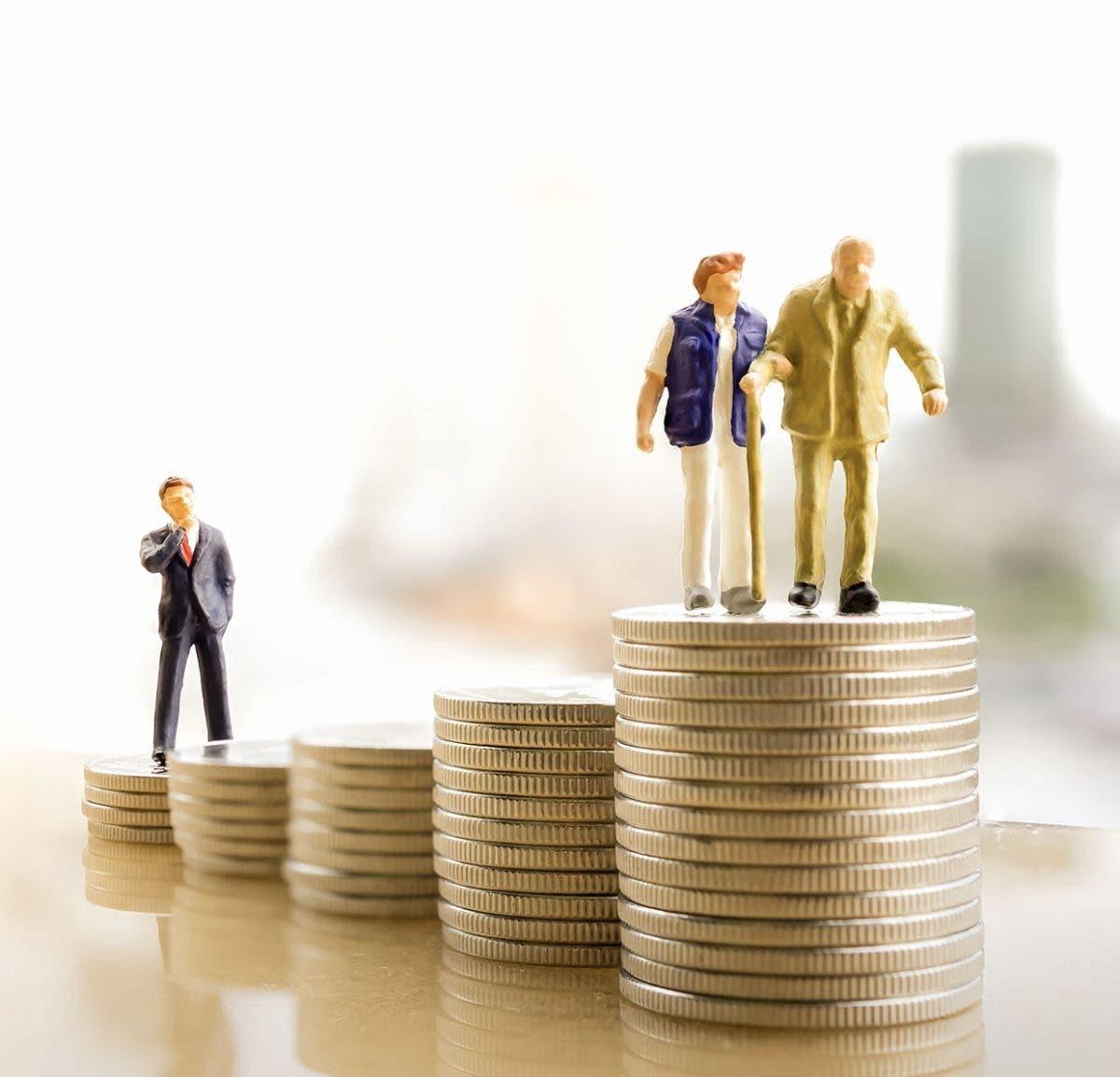 Cambio pensiones debe contar con empleadores