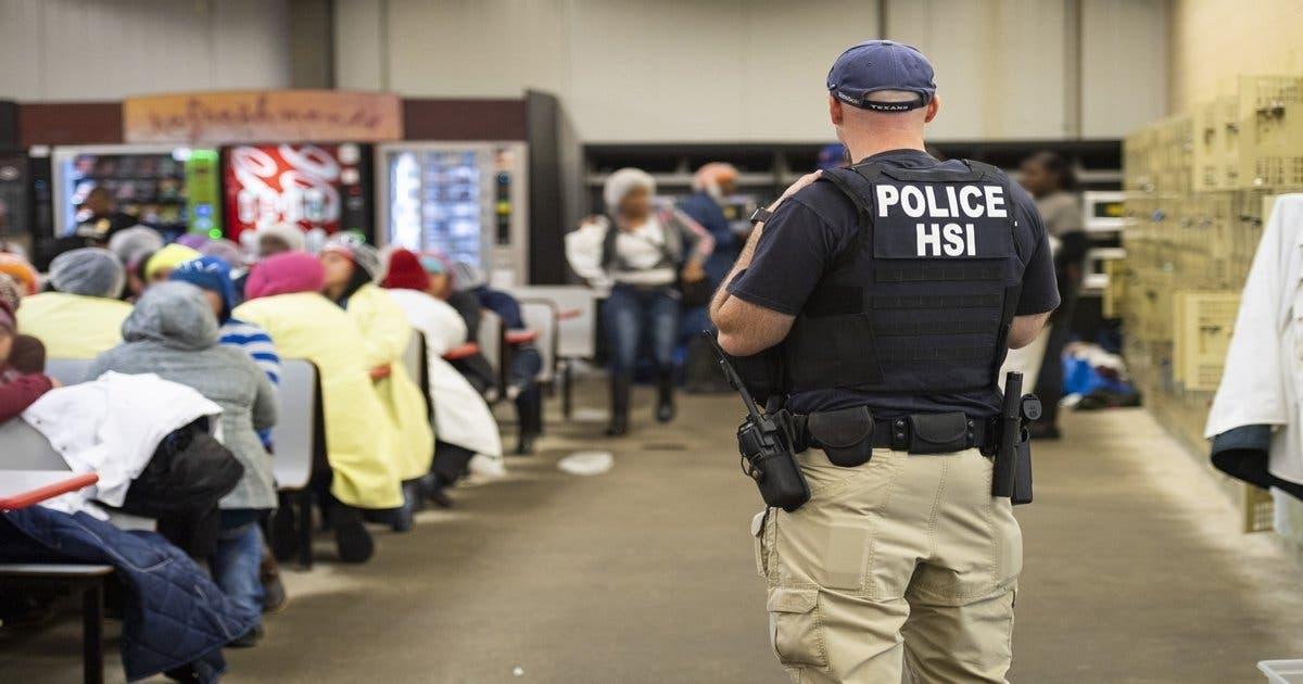 Estados Unidos continúa proceso repatriación de criollos
