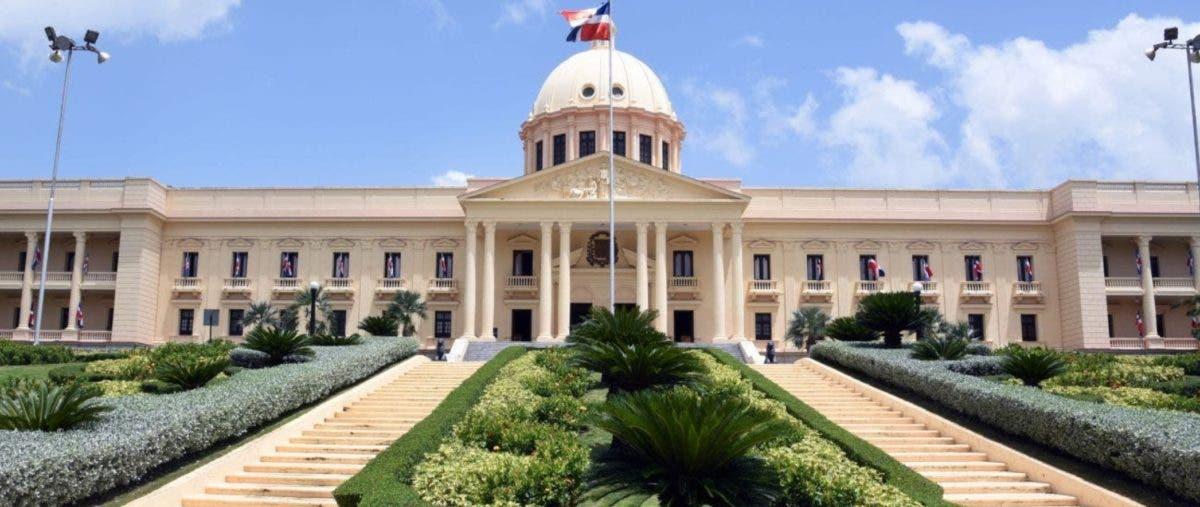 Abinader: Gobierno se enfocará en eficientizar gasto y mejorar inversión