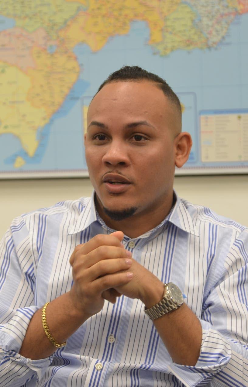 Crearán primera plataforma y moneda virtual dominicana